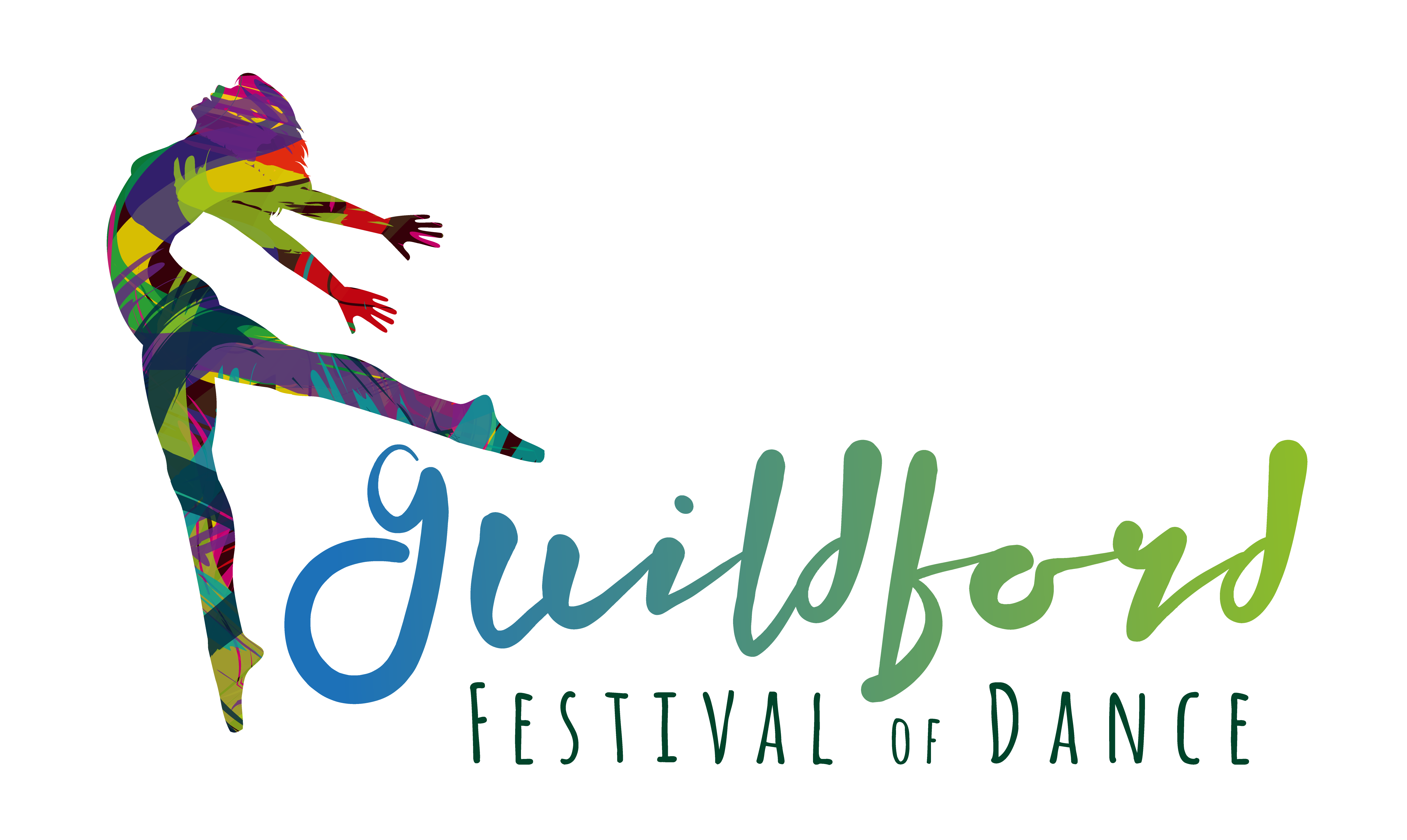 Guildford Dance Festival