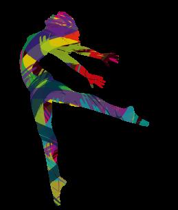 Guildford Dance Festival